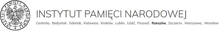 Screenshot_2020-02-19 Instytut Pamięci Narodowej - Rzeszów.png