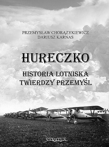 Historia lotniska Twierdzy Przemyśl.jpeg
