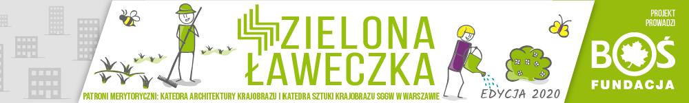 Zielona ławeczka — kopia.png