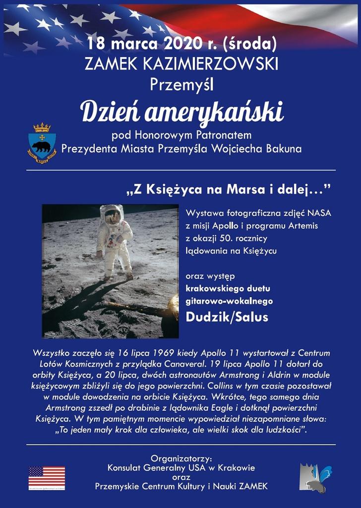 18-03-2020-zaprosz-str1.jpeg