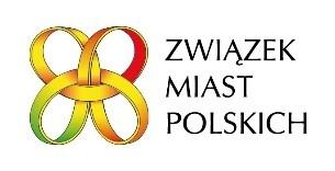 zmp logo.jpeg