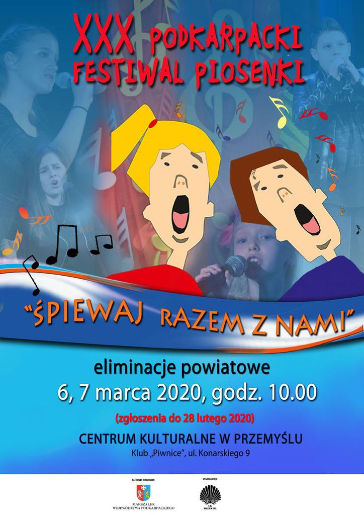 spiewaj_razem_eliminacje_plakat_2020.jpeg