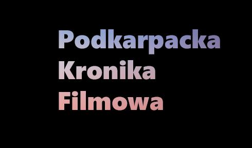 podkarpacka_kronika_filmowa.png