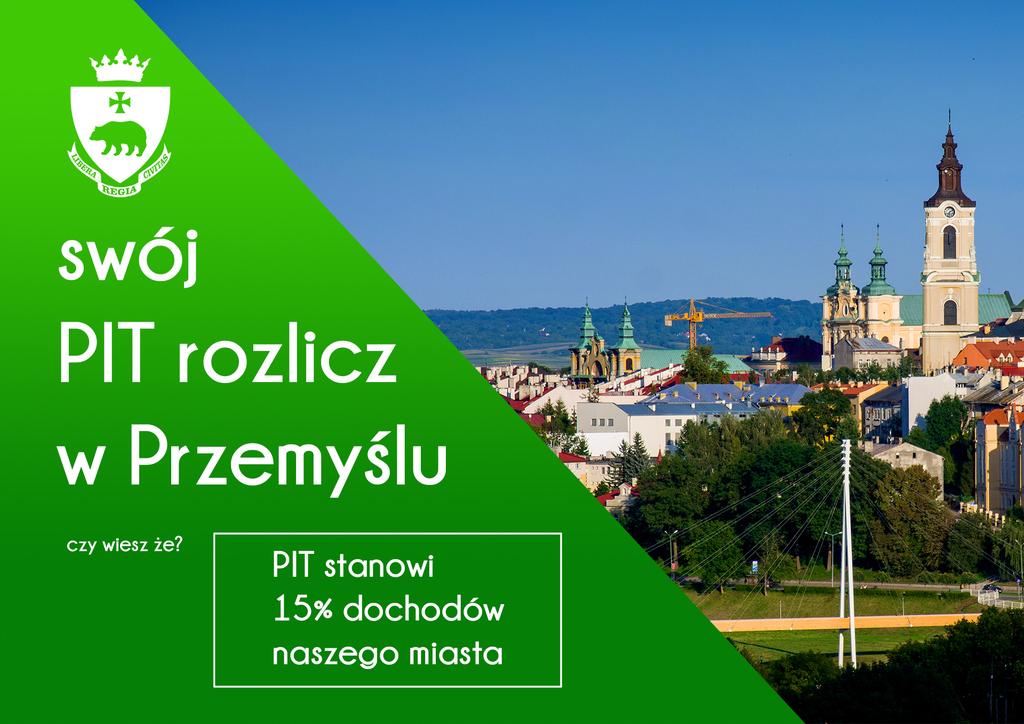 Pit_Przemysl_01_15_procent.jpeg