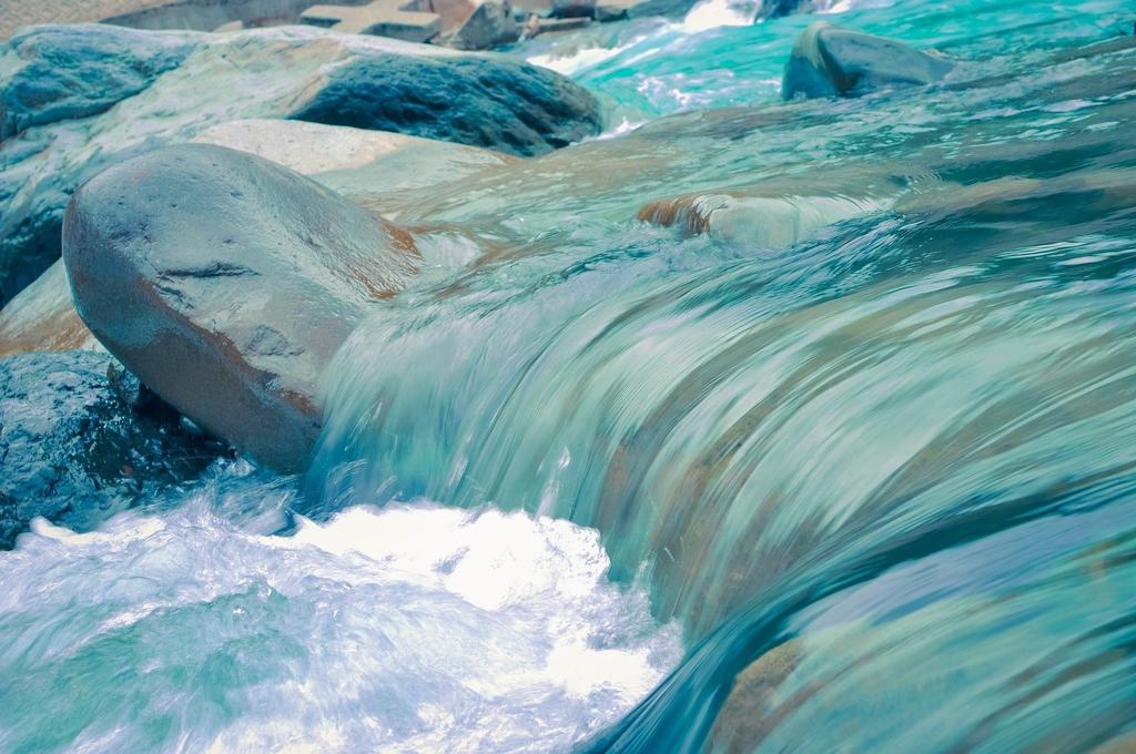 water-872016_1920.jpeg