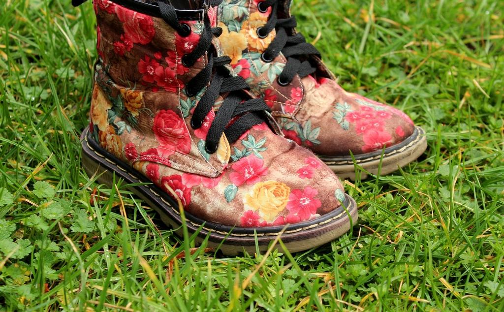 shoes-4058853_1920.jpeg