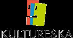 logo-902407512.png