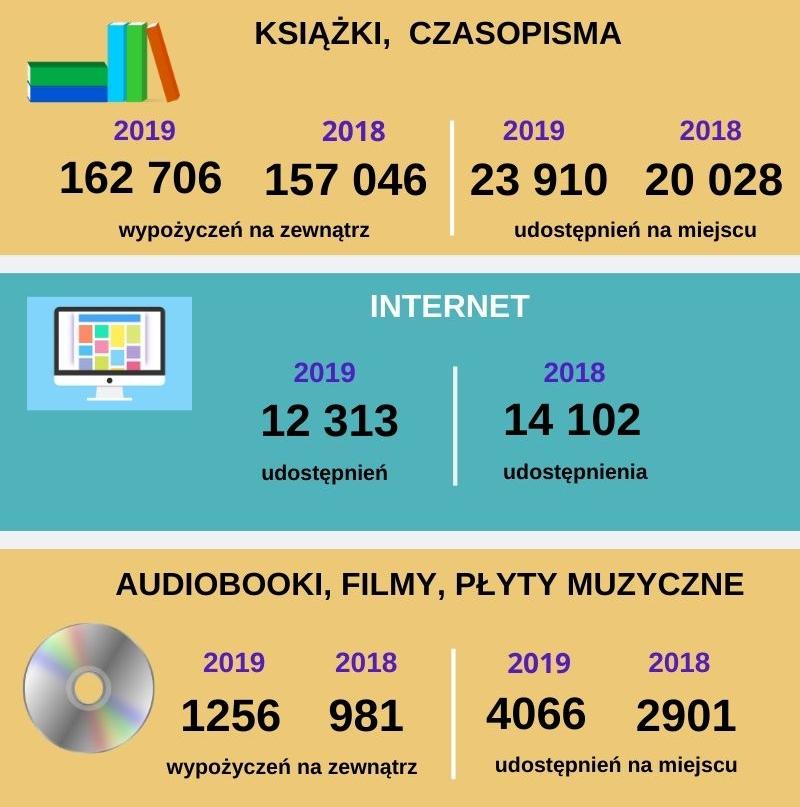 Infografika.PBP 2.jpeg