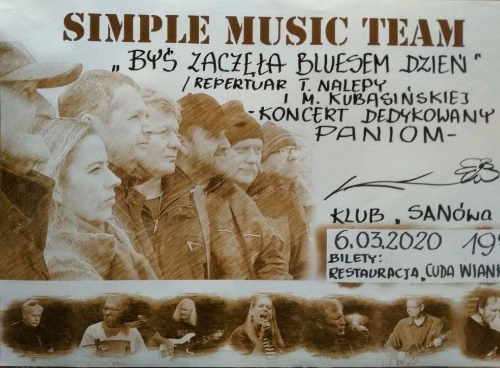 simple_music_team.jpeg