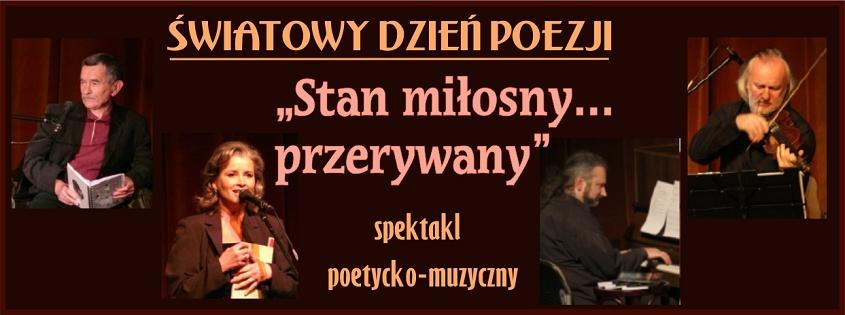 23-03-2020-stan-miłosny-przerywany-bannerek-duzy_845_x_420.jpeg