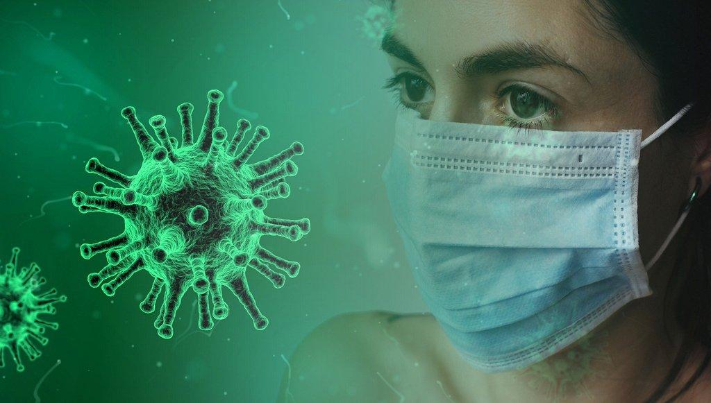 coronavirus-4914028_1920.jpeg