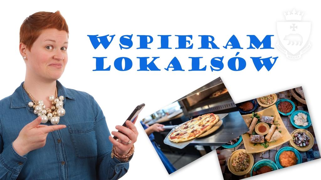 WSPIERAM-LOKALSOW.jpeg