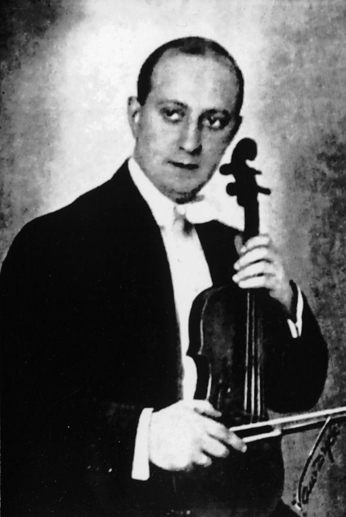 Henryk Gold (1931).jpeg