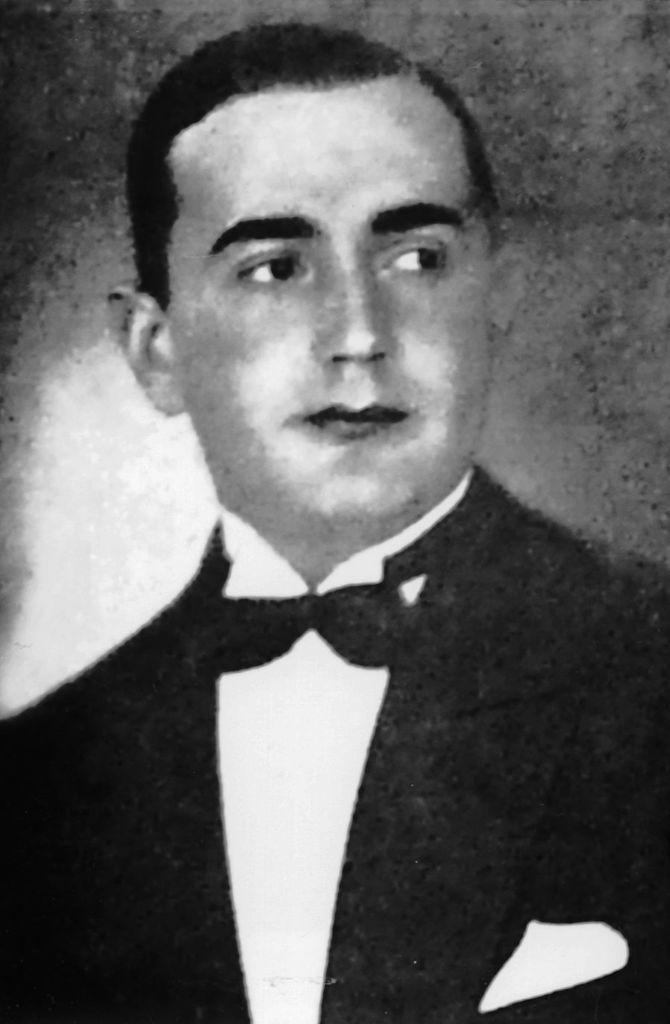 Stanisław Petersburski (1931).jpeg