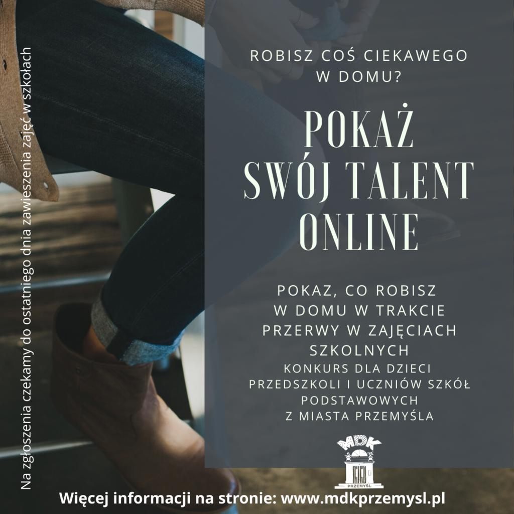 pokaz_talent_online.png