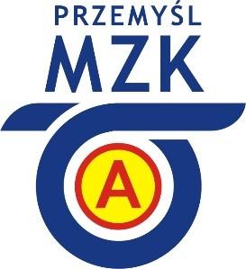 mzk logo.jpeg