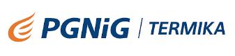 logo_PGNiG Termika.png