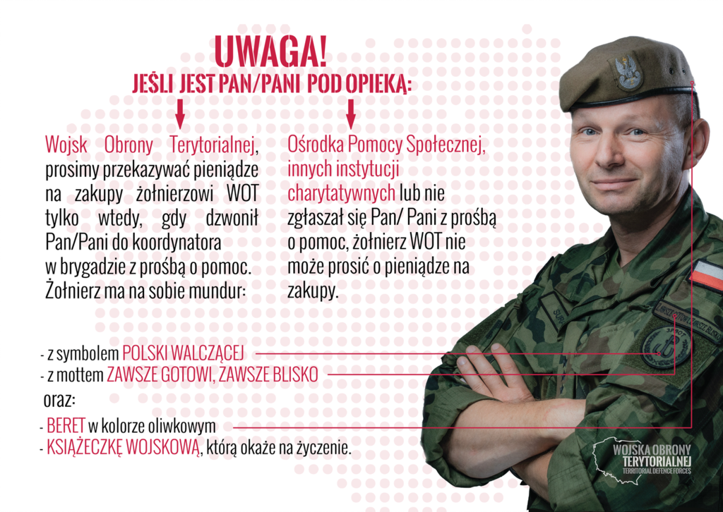 Odporna Wiosna.png