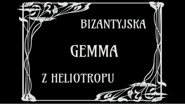bizantyjska gemma.png