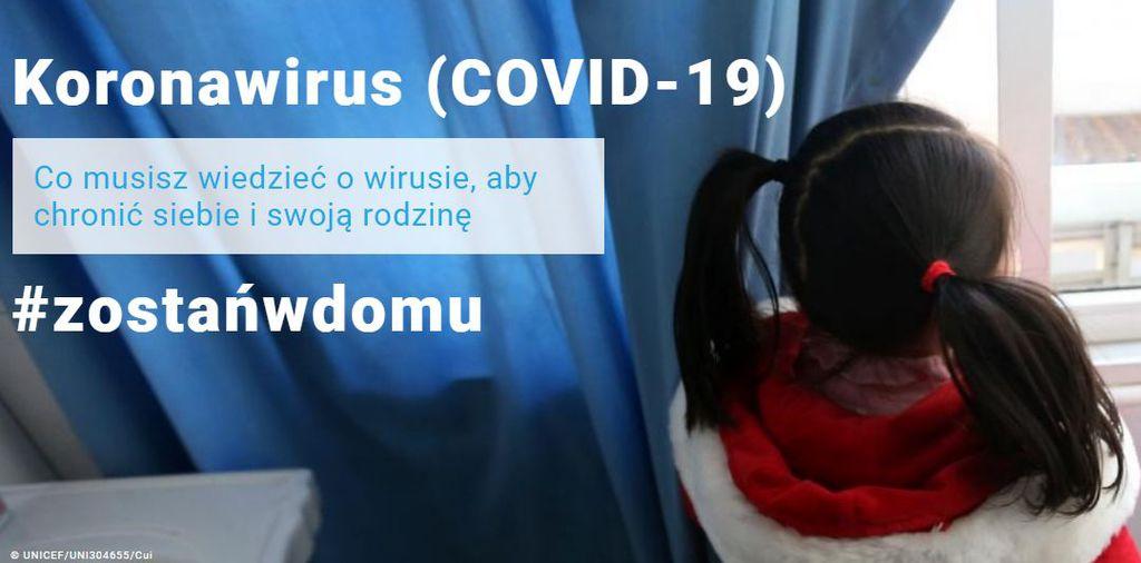 UNICEF_strona.jpeg