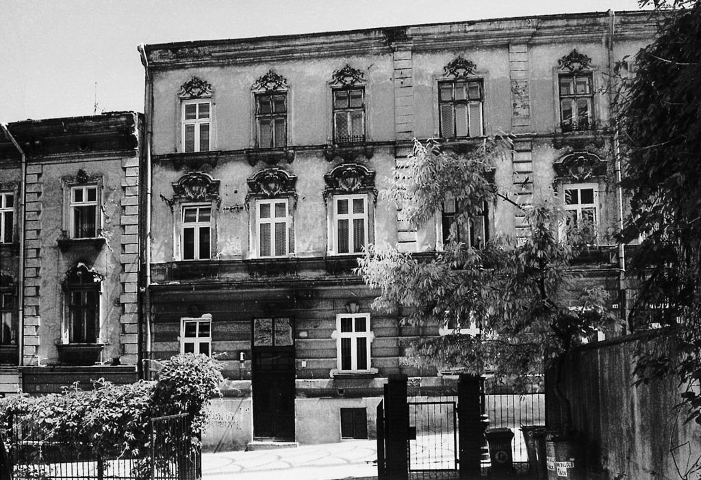 ulica serbańska.jpeg