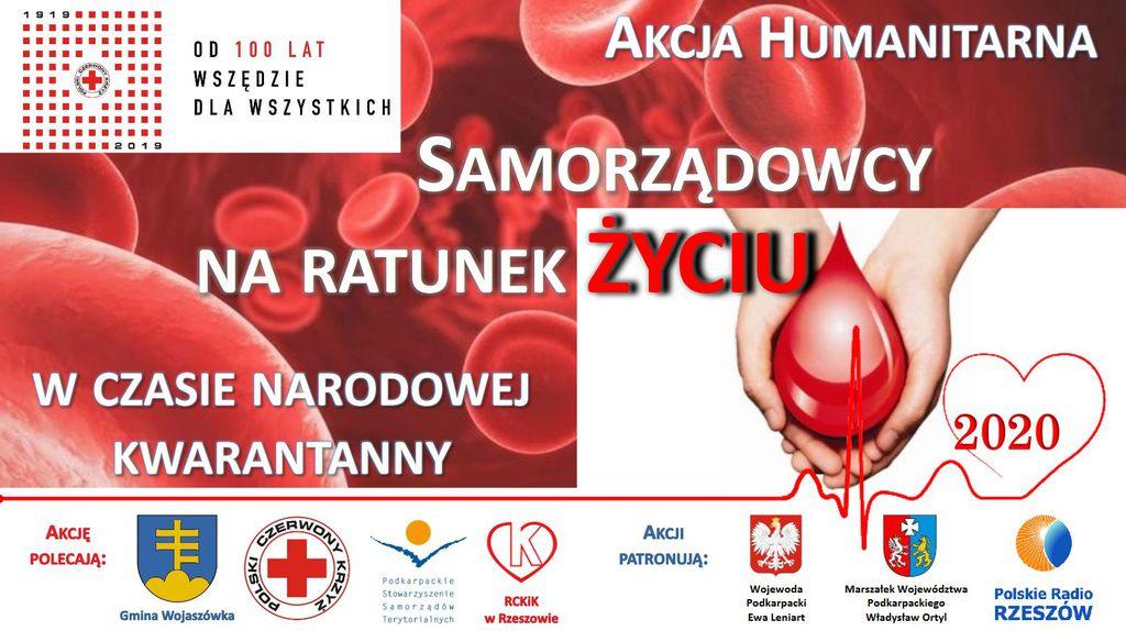prezentacja_akcja_humanitarna.jpeg