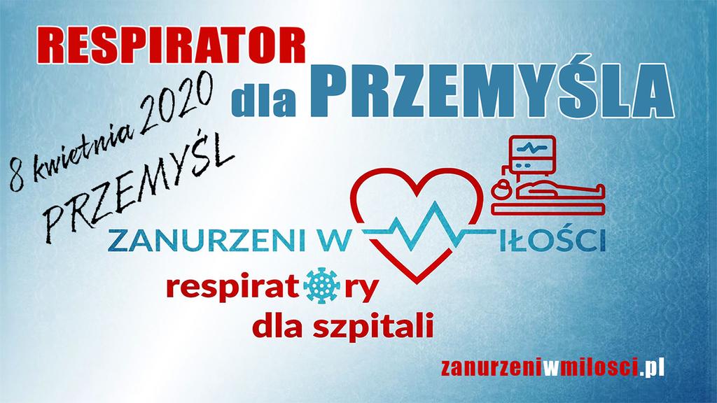respirator_dla_przemysla8.jpeg