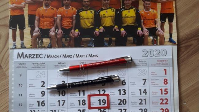 kalendarz+długopis.jpeg
