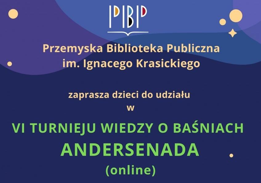 PRZEMYSKA BIBLIOTEKA PUBLICZNA IM. IGNACEGO KRASICKIEGOl().jpeg