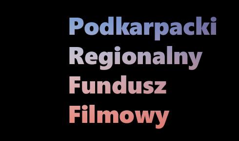 Podkarpacki regionalny fundusz filmowy.jpeg