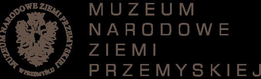 logo_nowe_ciemne.png