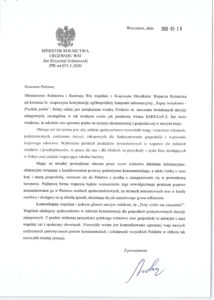 mrirw_pismo_produkt_polski_26032020-214x300.jpeg