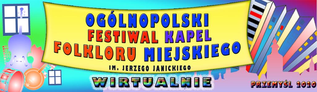 festiwal_kapel_wirtualnie_slajder_2020.jpeg
