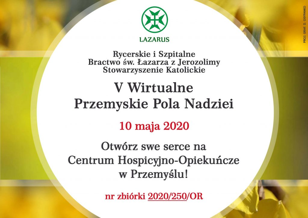 V-Pola-Nadziei-1024x724.jpeg