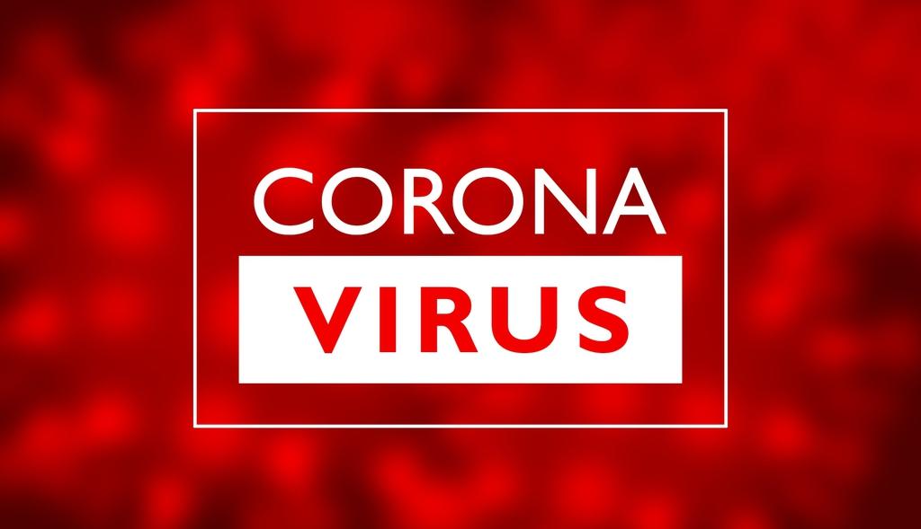 coronavirus-przemysl__.jpeg