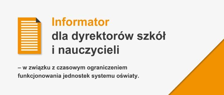 Informator MEN.jpeg