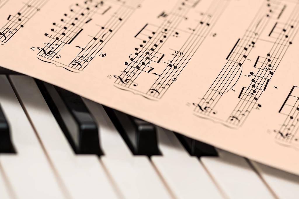 piano-1655558_1920.jpeg