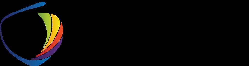 csm_logo_PPW-T_poziome_10370256eb.png