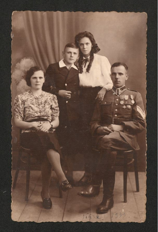 Kolekcja Rodziny Łuców.jpeg
