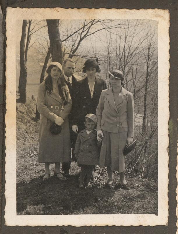 Kolekcja rodziny Pankiewiczów.jpeg