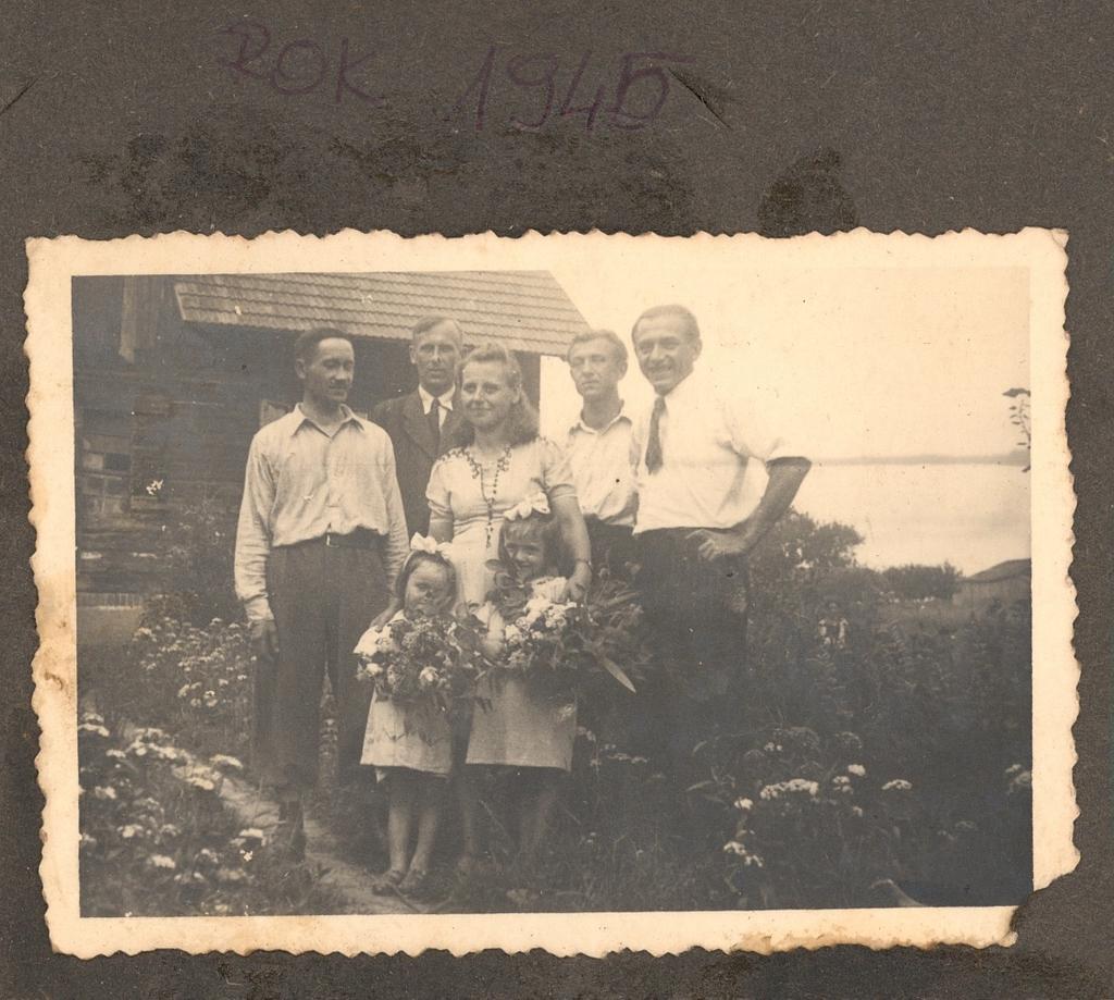 Kolekcja rodziny Świder.jpeg