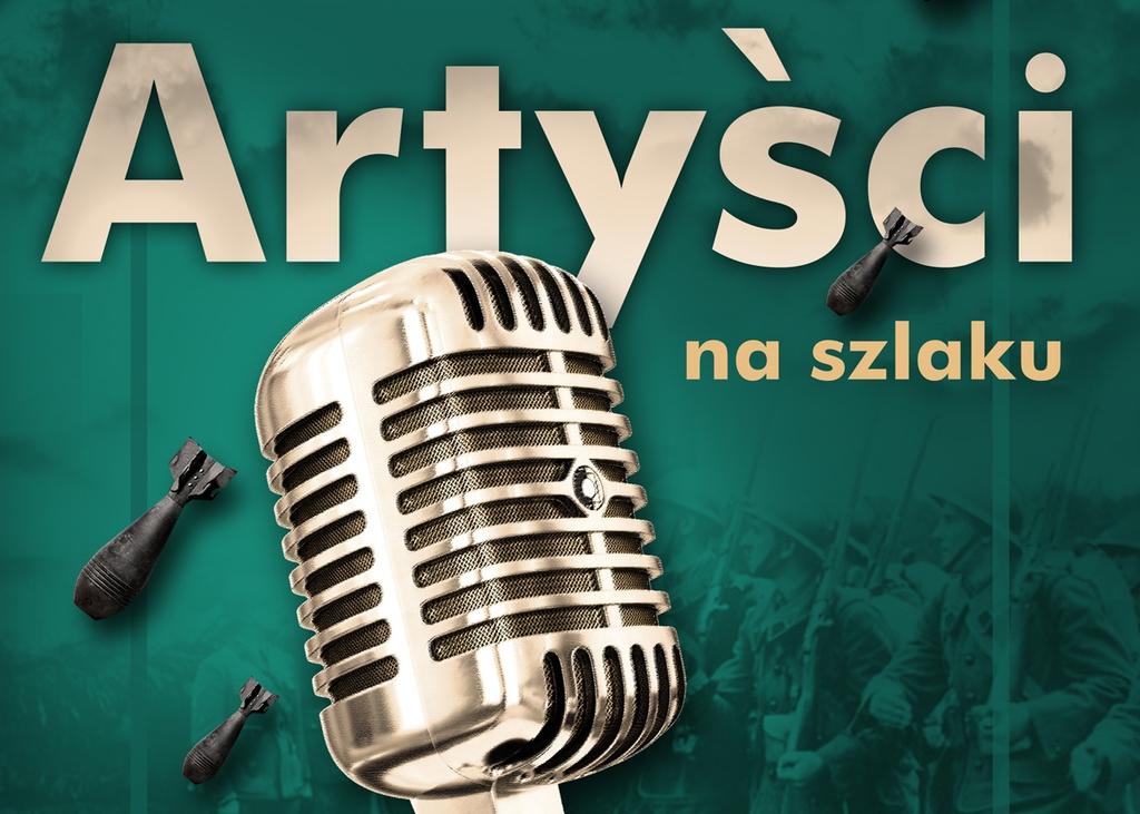 Plakat Artysci-na-szlaku Krasiczyn GŁ.jpeg