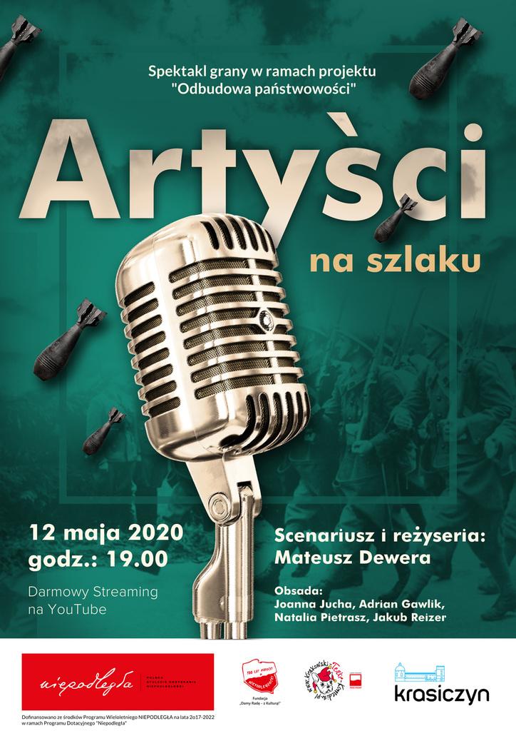 Plakat Artysci-na-szlaku Krasiczyn.jpeg