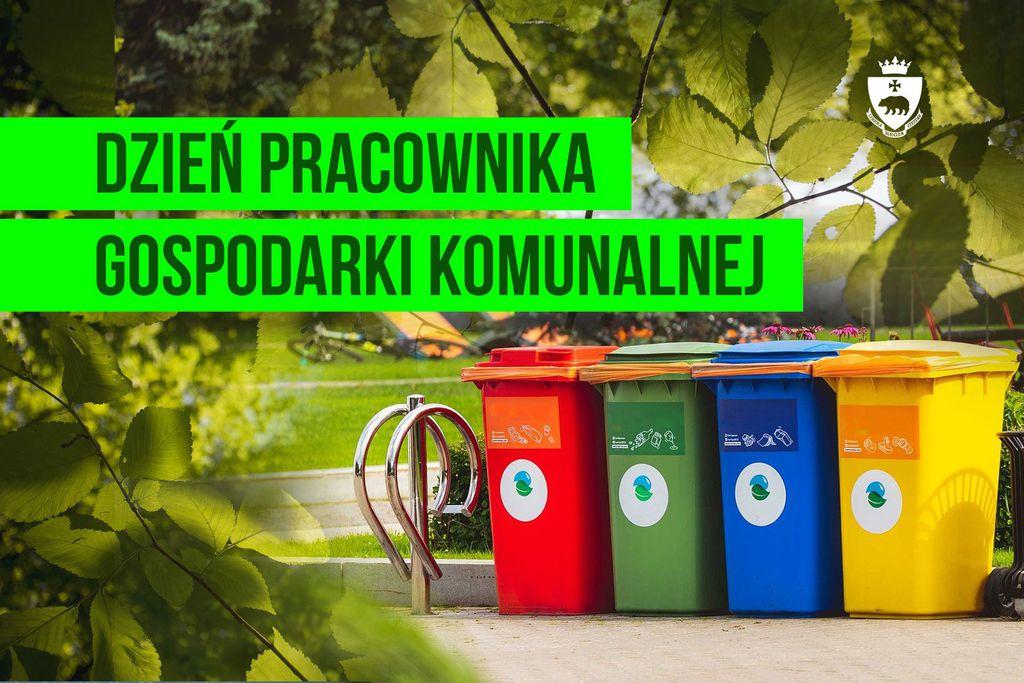 dzien_pracownika_komunalnego_NET2.jpeg
