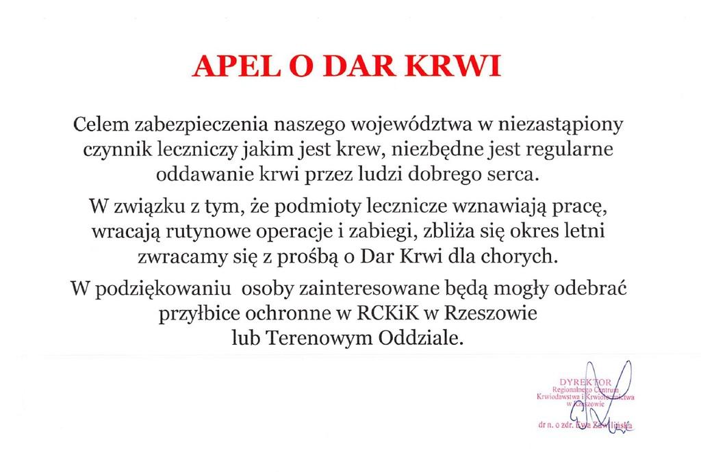 apel_o_dar_krwi.jpeg