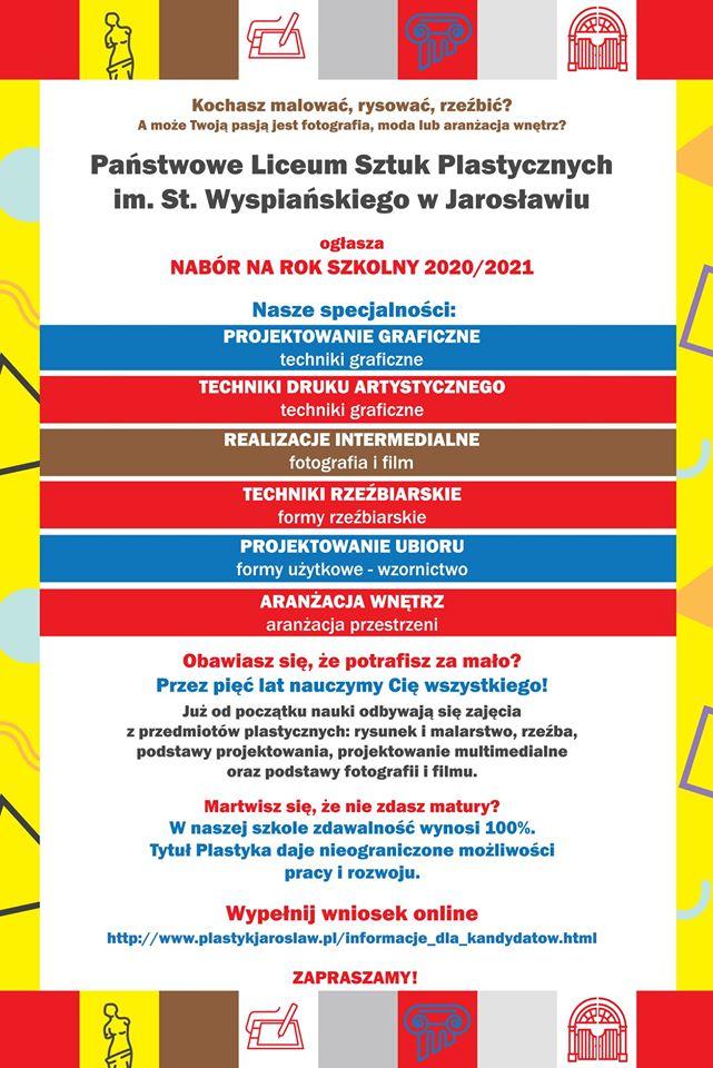 Plastyk Jarosław.jpeg