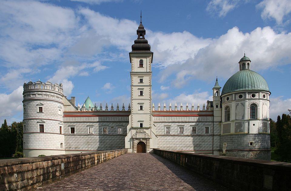 zamek w Krasiczynie.jpeg