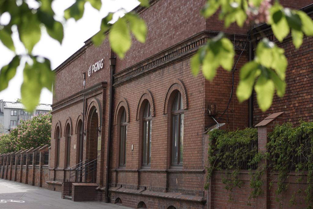 Biuro Obsługi Klienta PGNiG przy ulicy Kasprzaka w Warszawie.jpeg