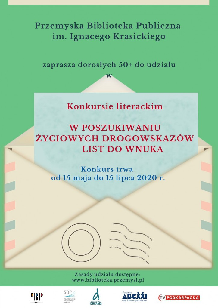 PBP list - Kopia.jpeg