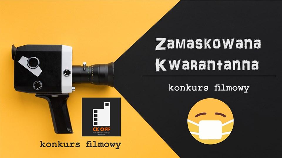 zamaskowana_kwarantanna_baner_2020.jpeg
